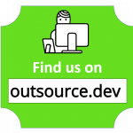outsource.dev contracting outsourcing offshore nearshore