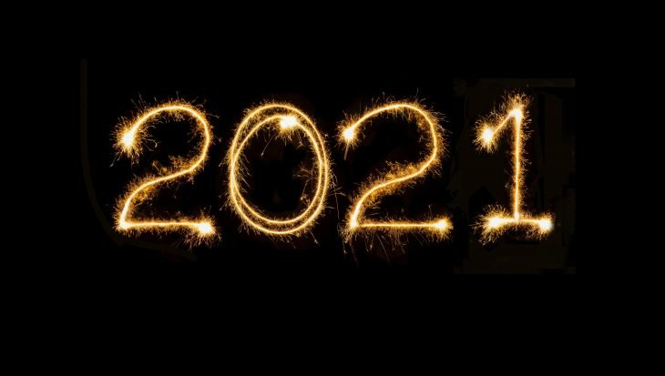 2021 Software Resourcing Metamorphosis Predictions blog