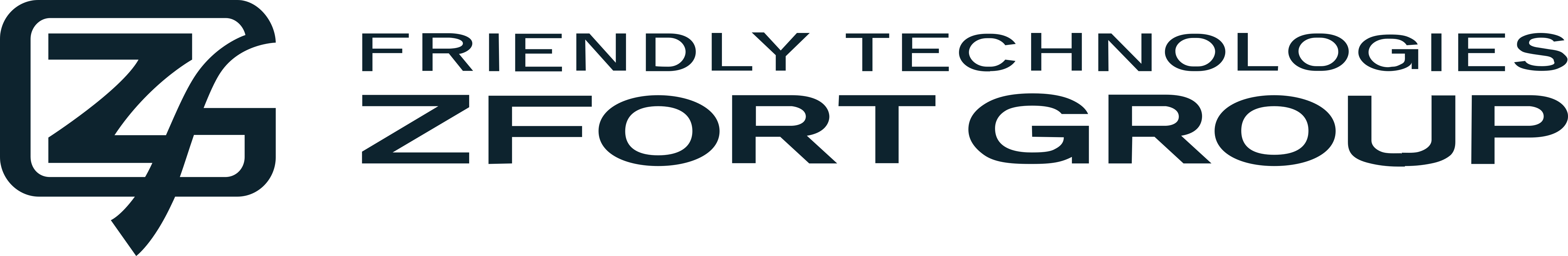 Zfort Group