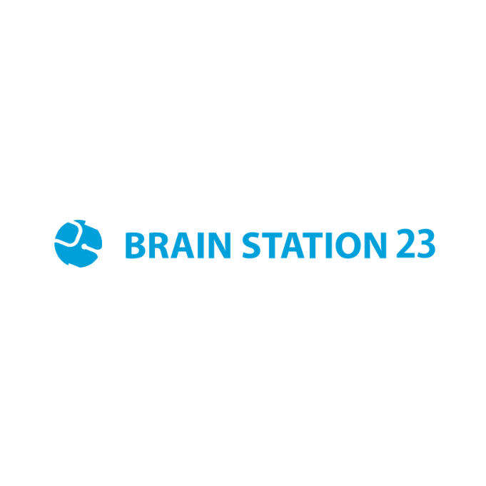 brainstation23