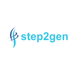 Step2gen Technologies Private Limited