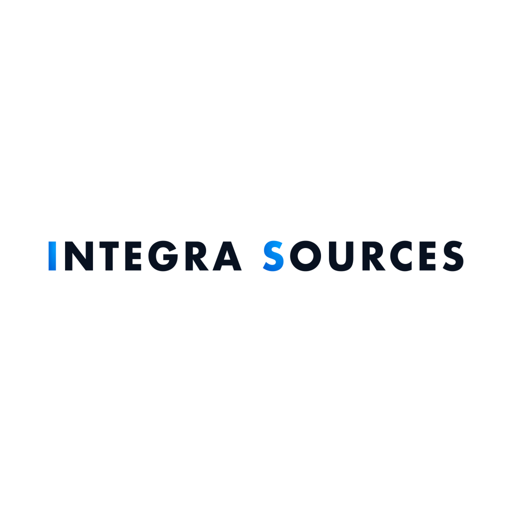 Integra_Sources_Logo_1row_alpha_2000x2000