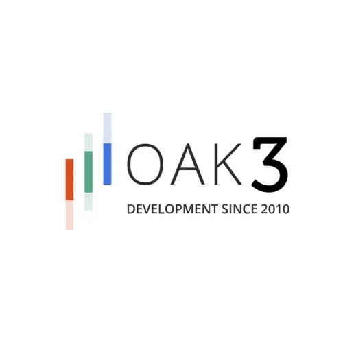 OAK3Logo-wide.square