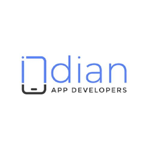 indianappdevelopers-sq