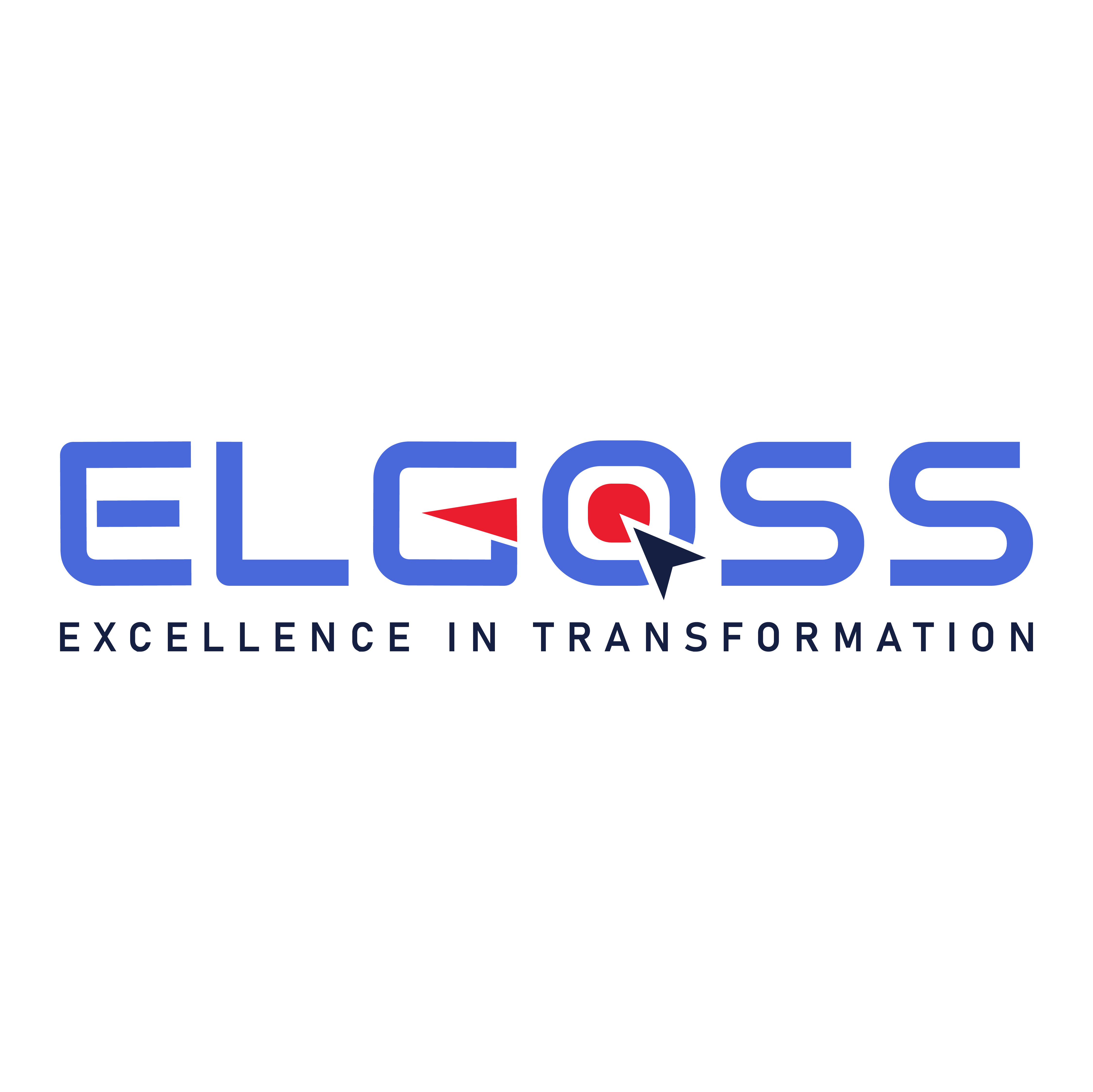 ELGOSS PRIVATE LIMITED